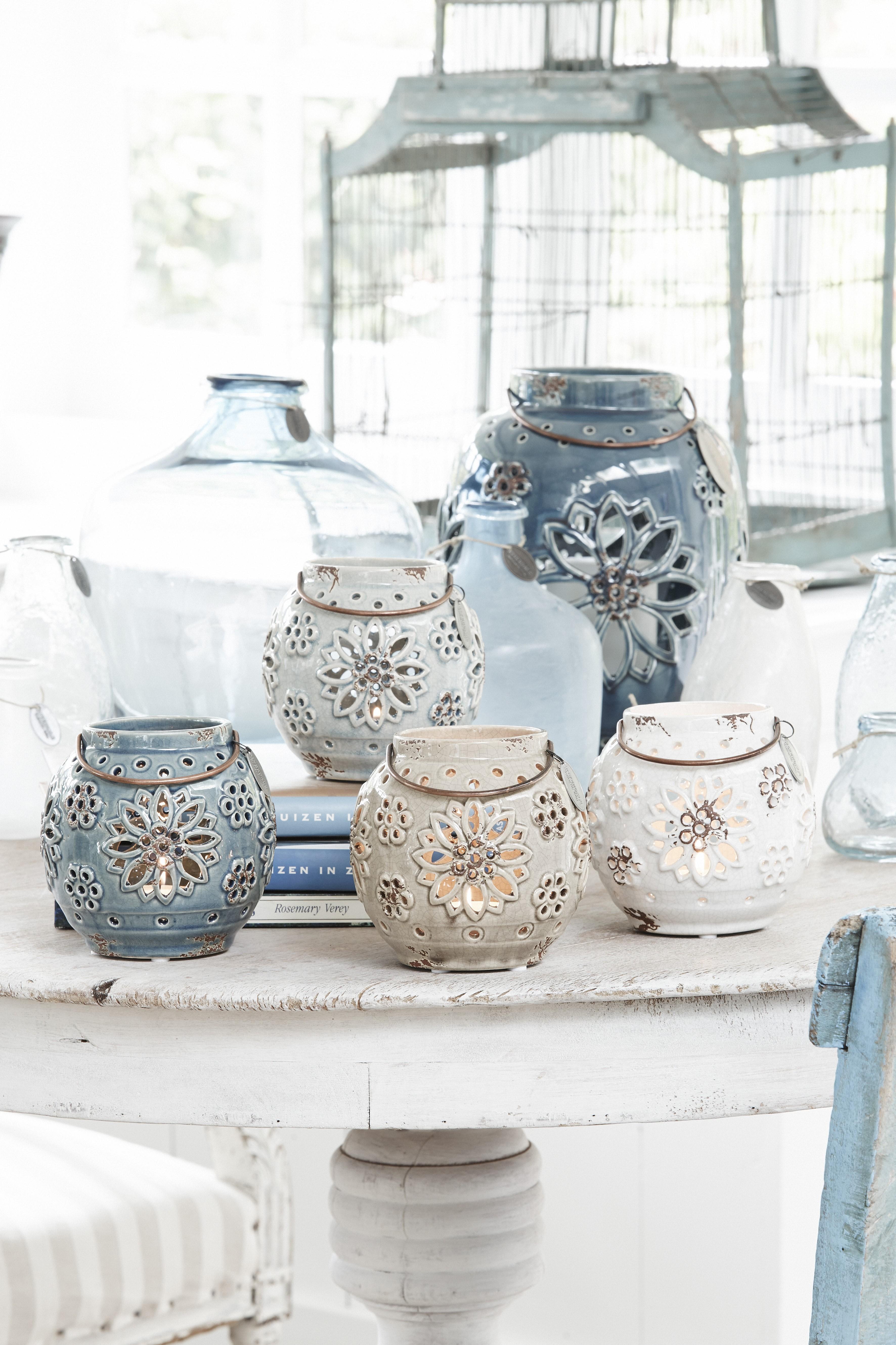 Nieuwe voorjaar zomer collectie van riverdale is binnen for Decoratie zomer